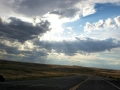driving-wy