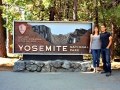 entering-yosemite-valley-