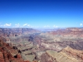grand-canyon-final-copy