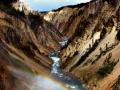 grand-canyon-final