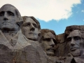 mt-rushmore-final