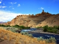 shoshone-national-forest-holy-city-rock-formation-final