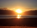 sunrise-in-antelope-island-final