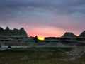 sunrise-in-the-badlands-final