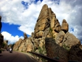 the-needles-highway-final