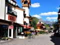 vail-co-final