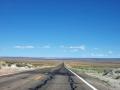 az-road