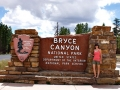 brycecanyonsign
