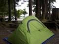 campsite-copy