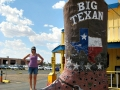 christy-big-texan