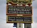 el-rancho-sign