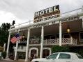 hotel-el-rancho