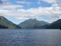lakecrescent