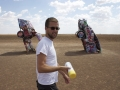 mark-cadillac-ranch