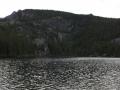 bear-lake-1