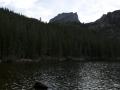 bear-lake-2