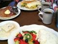 breakfast-copy-2