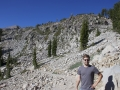 bumpass-hell-hike-3-mark