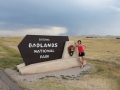 christy-entering-badlands
