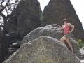 custer-christy-rock-climbing