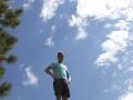 custer-sp-mark-climbing