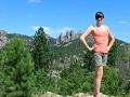 custer-state-park-christys-climb
