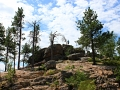 custer-state-park-mark-climbing-2