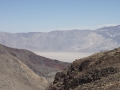 death-valley-1-desolate-overlook
