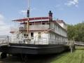 sf-boat