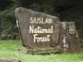 siuslaw-nf