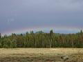 teton-rainbow