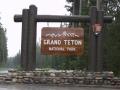 teton-sign