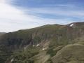 tundra-2