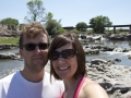 us-at-sioux-falls