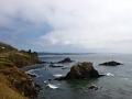 yaquina-view-1