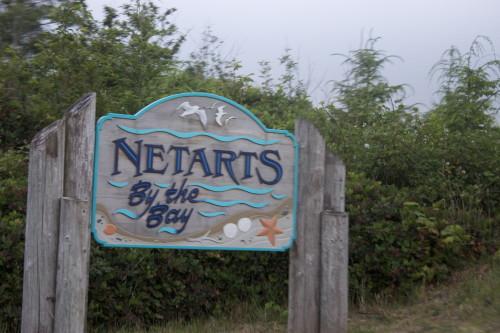 Netarts