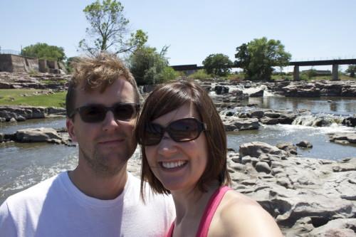 us at sioux falls