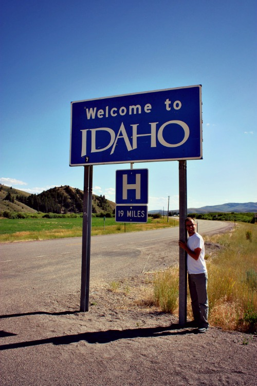 Idaho - Mark final