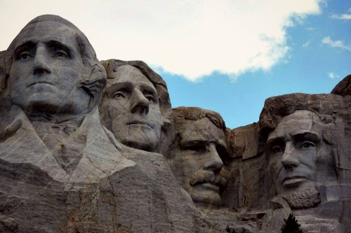 Mt Rushmore final