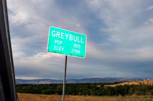 Greybull