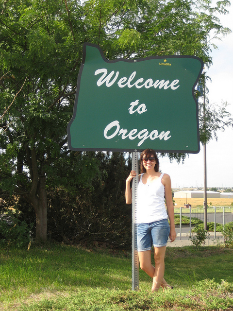 WelcomeToOregon