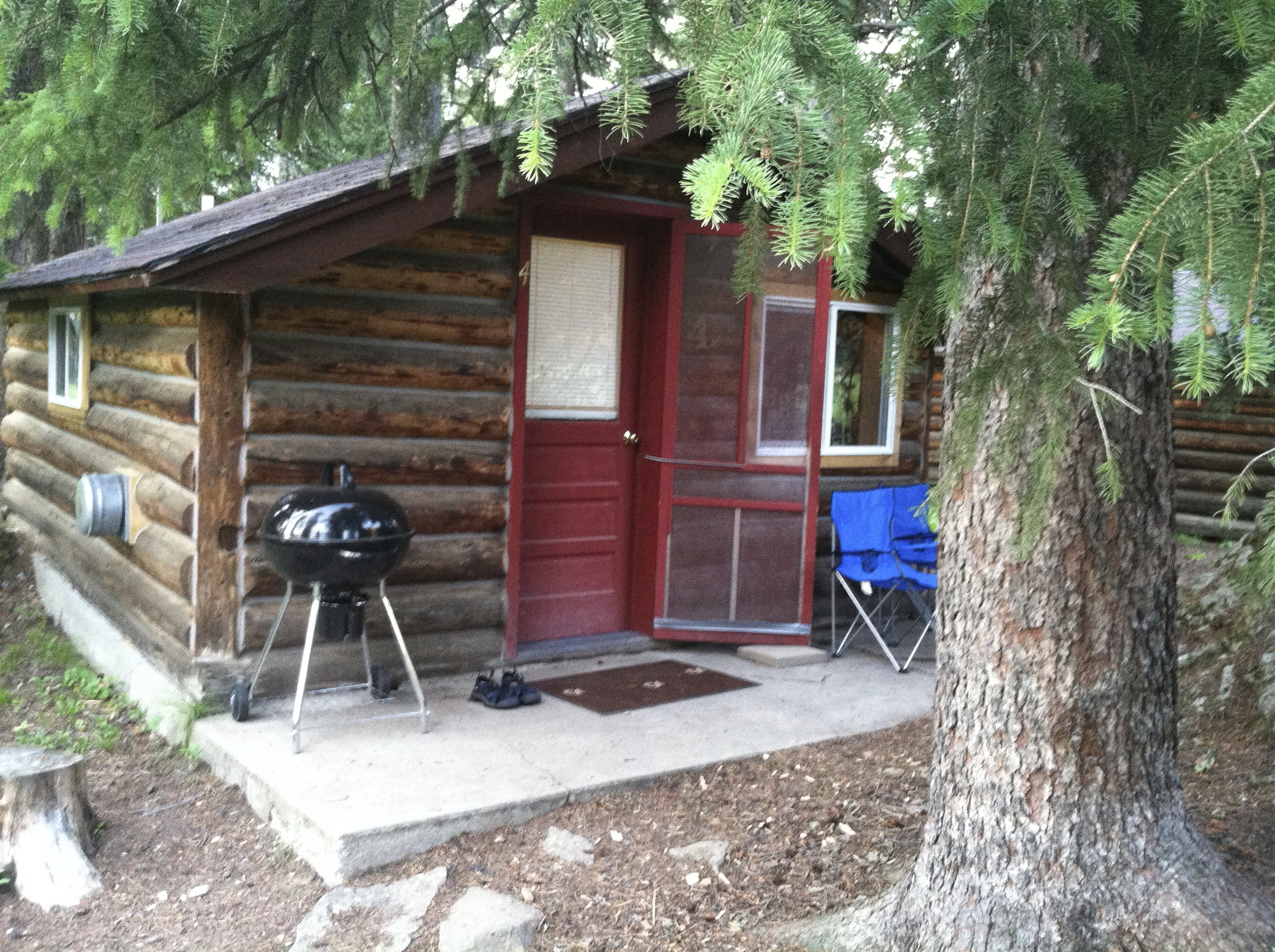 cabins storage plans homee handy sheds sequoia shed ranch kits wood home mega hardware